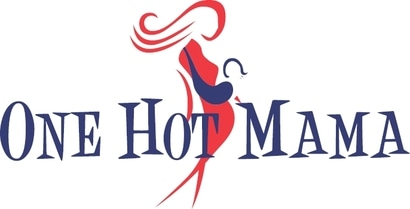 One Hot Mama promo codes