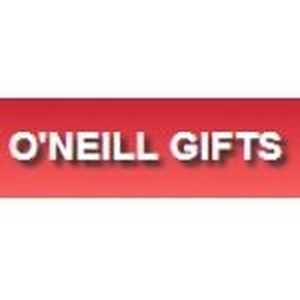 O'Neill Gifts promo codes