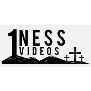 Oneness Videos promo codes