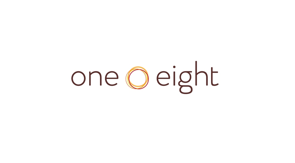 oneOeight promo codes