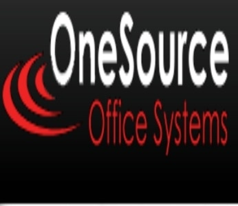 OneSource Office Systems promo codes