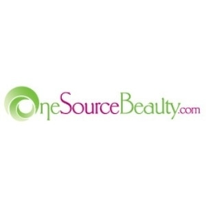 OneSourceBeauty promo codes