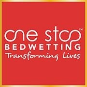 One Stop Bedwetting promo codes