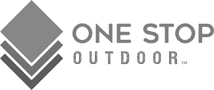 One Stop Outdoor promo codes