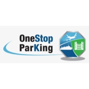 OneStopParking.com coupon codes