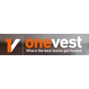 Onevest promo codes