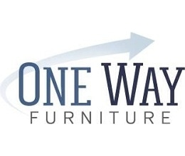 One Way Furniture promo codes