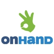 OnHand promo codes