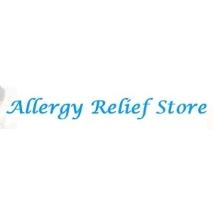 Online Allergy Relief