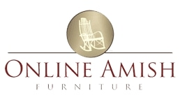 Online Amish Furniture promo codes