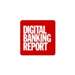 Online Banking Report promo codes