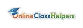 Online Class Helpers promo codes