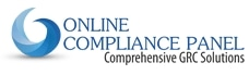 Online Compliance Panel promo codes