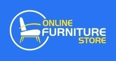 Online Furniture Store promo codes