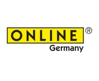Online Germany promo codes