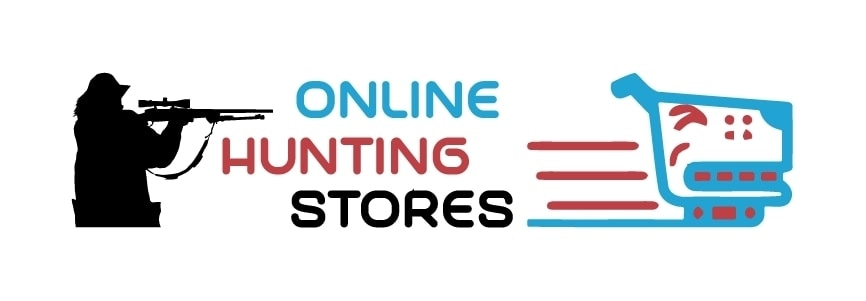 Online Hunting Stores promo codes