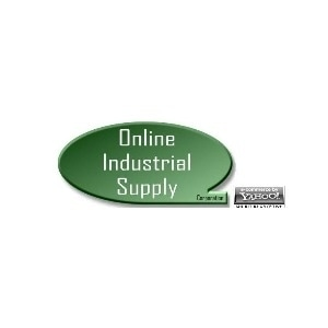 Online Industrial Supply promo codes