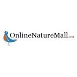 Online Nature Mall promo codes