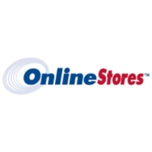 Online Stores Inc.