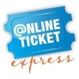 Shop onlineticketexpress.com