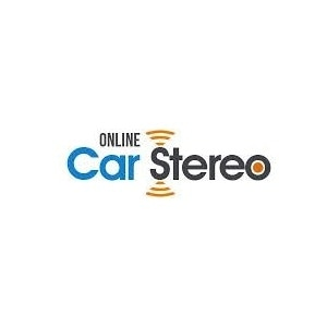 OnlineCarStereo promo codes