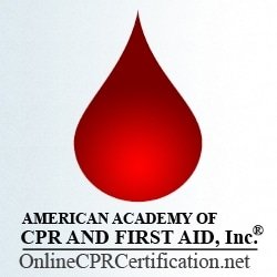 Online CPR Certification promo codes