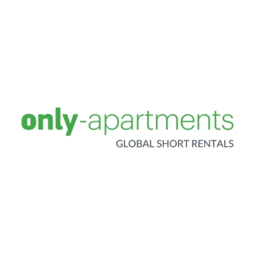 how to buy save off wholesale online 5% Off Only Apartments Coupon Code (Verified Oct '19 ...