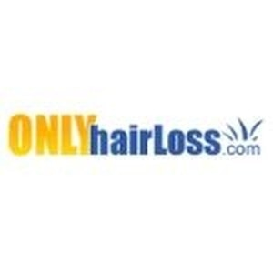 Only Hair Loss promo codes