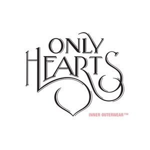 Only Hearts promo codes