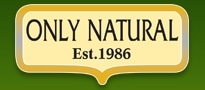 Only Natural promo codes