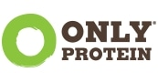 Only Protein promo codes