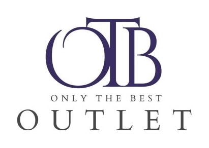 Only The Best Outlet