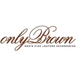 onlyBrown promo code