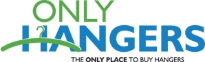 Only Hangers promo codes