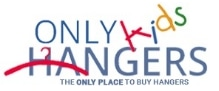 Only Kids Hangers promo codes