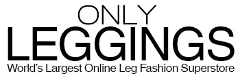 Only Leggings promo codes