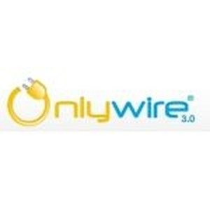 OnlyWire promo codes