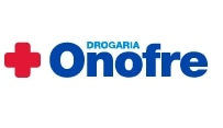 Onofre promo codes