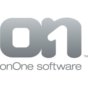 onOne Software promo codes