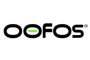 Oofos promo codes