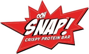 Snap Nutrition promo codes