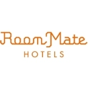 Room Mate Hotels promo codes