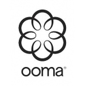 Ooma Promo Code