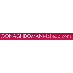Oonagh Boman MakeUp promo codes