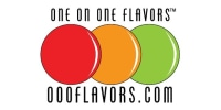 One on One Flavors promo codes