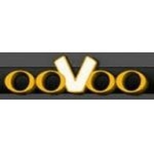 Shop oovoo.com