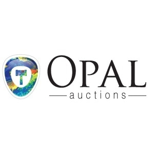 Opal Auctions promo codes