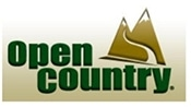 Open Country promo codes