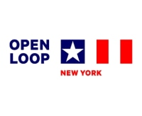 Open Loop New York promo codes
