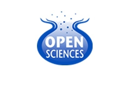 Open Science promo codes